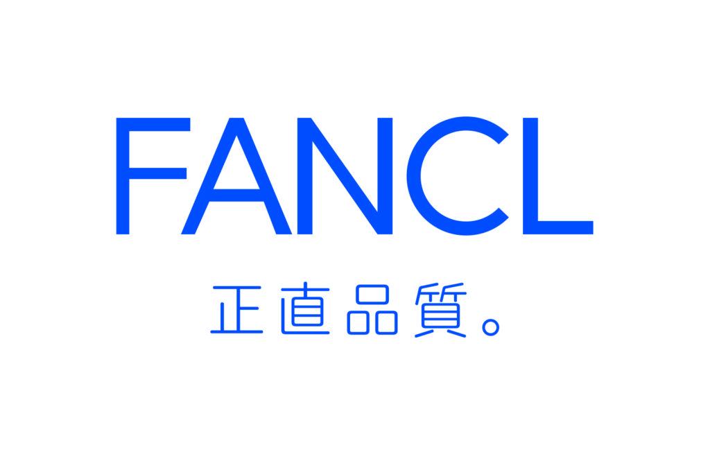 FANCLlogo