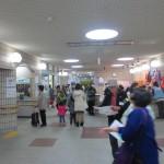 クラブ紹介(ライトセンター)(2013年11月)